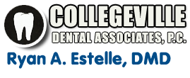 Collegeville Dental Associates
